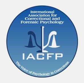 IACFP_logo