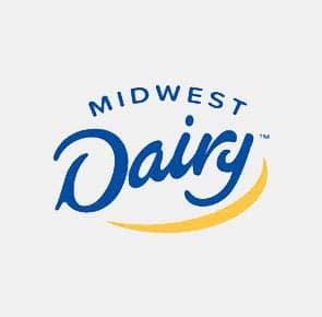 MDSDDS_logo