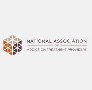 NAATP_logo