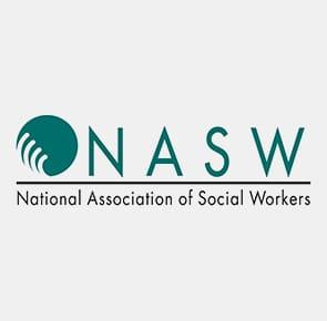 NASW_logo