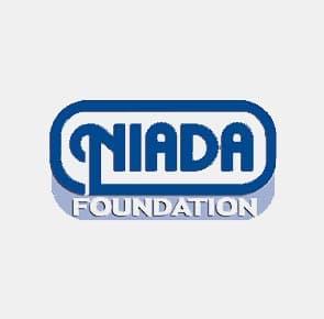 NIADAFRS_logo