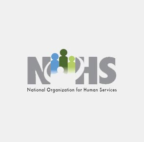 NOHS_logo