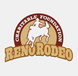 RRFS_logo
