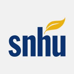 SNHU_logo