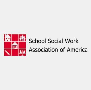 SSWAA_logo