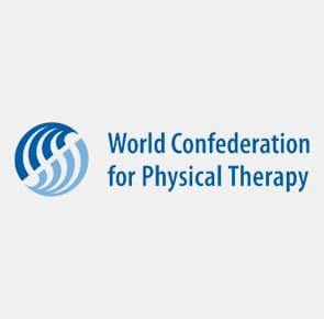 WCPT_logo