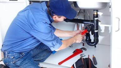 accreditation_plumbing