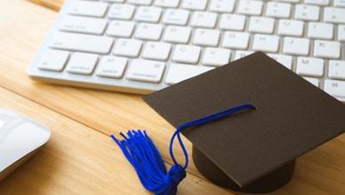 forensic_psychology_bachelors_degree_online