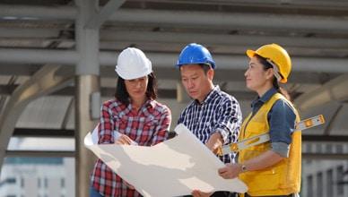 industrial_organizational_accreditation
