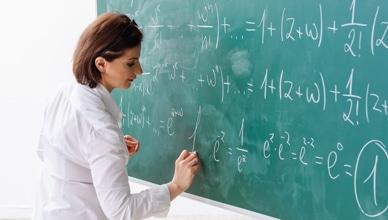 math_science_school_major_considering