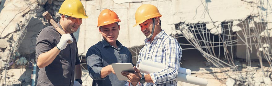 might_you_work_construction_manager_careers