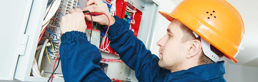 might_you_work_electrical_engineer