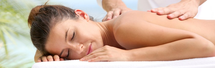 might_you_work_massage_therapist