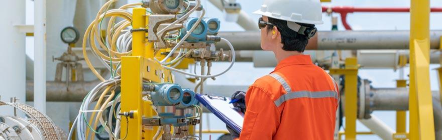 How To Become A Mechanical Engineer Career Path Salary And Job Description Universityhq