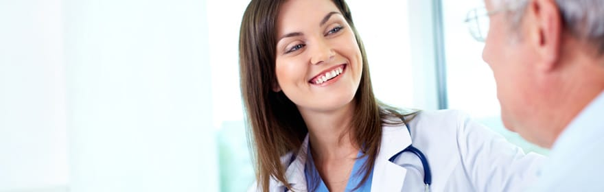 might_you_work_physician_assistant