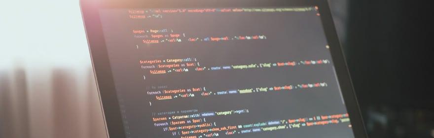 might_you_work_web_developer