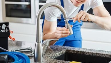 plumbing_skill