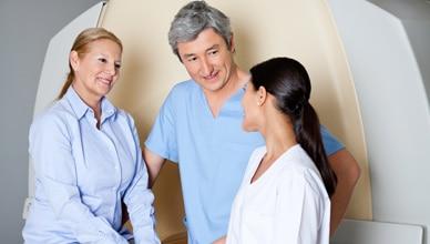 radiology_technician_accreditation