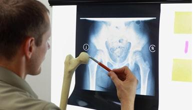 radiology_technician_do