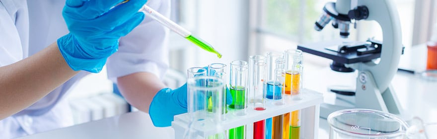 steps_to_take_chemical_engineer_careers