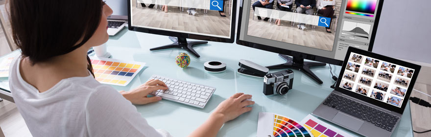 steps_to_take_graphic_designer