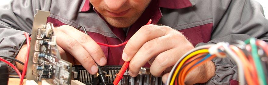 steps_to_take_hardware_engineer_careers