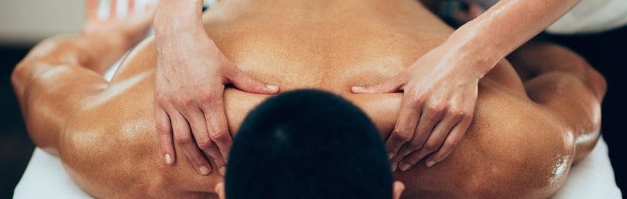 steps_to_take_massage_therapist