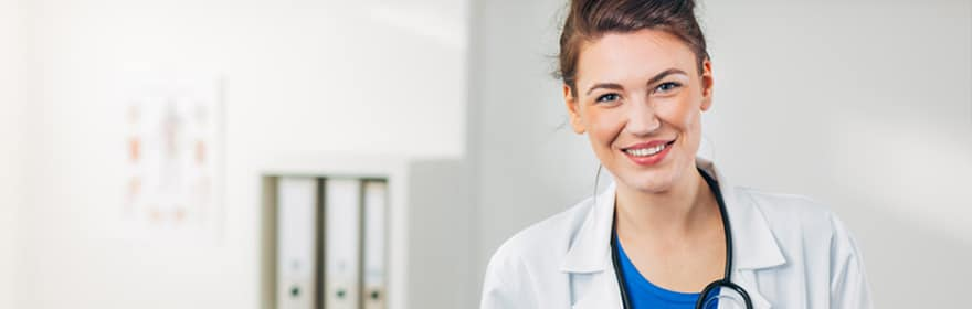 steps_to_take_physician_assistant
