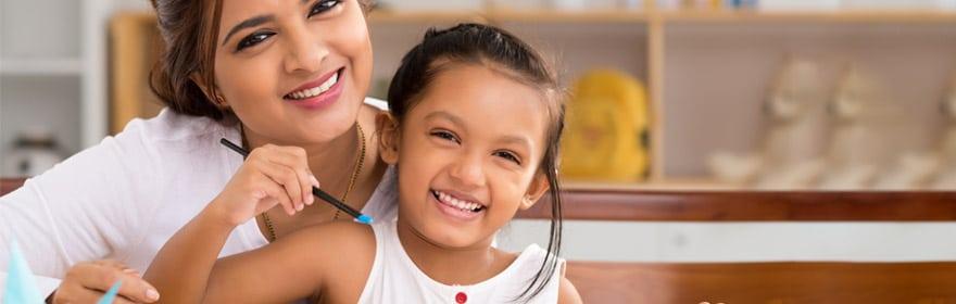 steps_to_take_preschool_teacher_careers