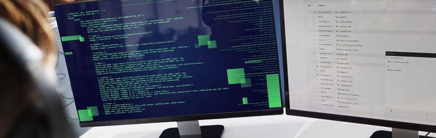 steps_to_take_web_developer
