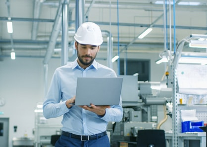 successful_career_in_industrial_organizational