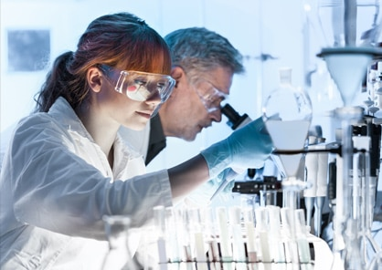 successful_career_in_math_science