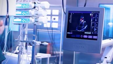Ultrasound Technician Degree Programs Certification Requirements Universityhq