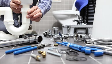 what_does_plumbing_do