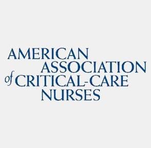 AACCN_logo