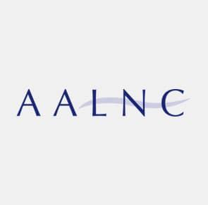 AALNC_logo