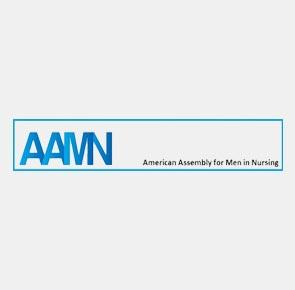 AAMN_logo