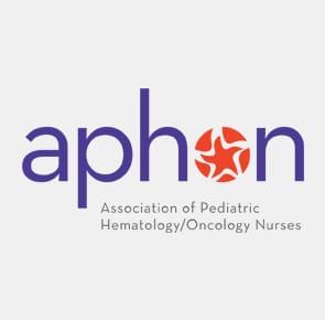 APON_logo