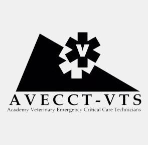 AVECCT_logo