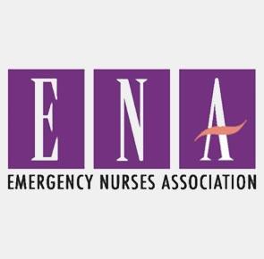 ENA_logo