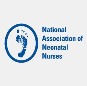 NANN_logo