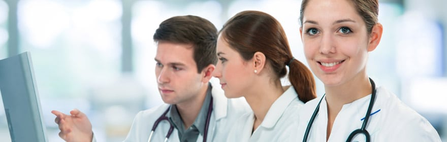 might_you_work_medical_assistant