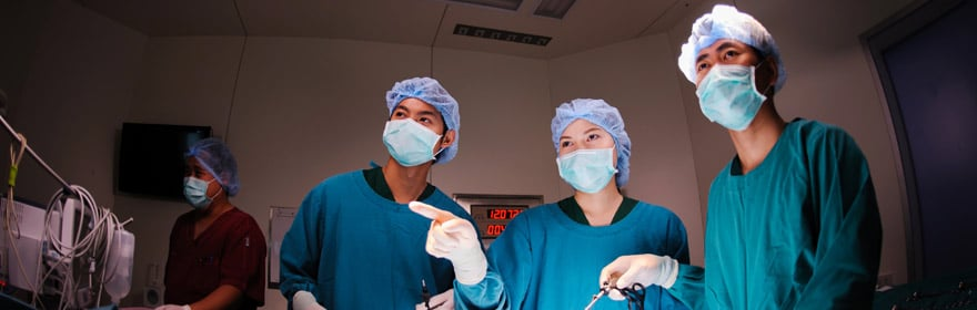 might_you_work_surgical_technician