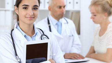 neonatal_nursing_accreditation