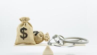 neonatal_nursing_cost