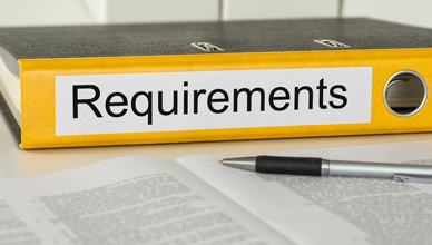 neonatal_nursing_requirements