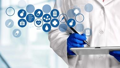 neonatal_nursing_software_technology_skills