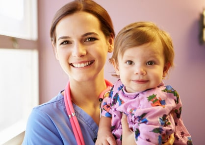 pediatric_and_neonatal_nurse_specialists