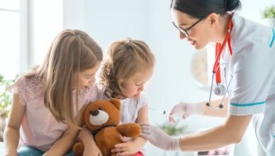 pediatric_nursing_considering