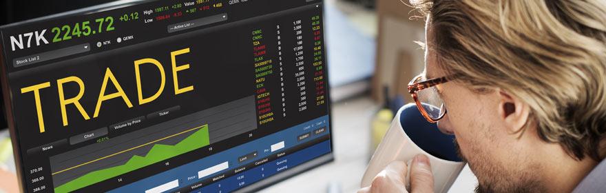 steps_to_take_stock_broker